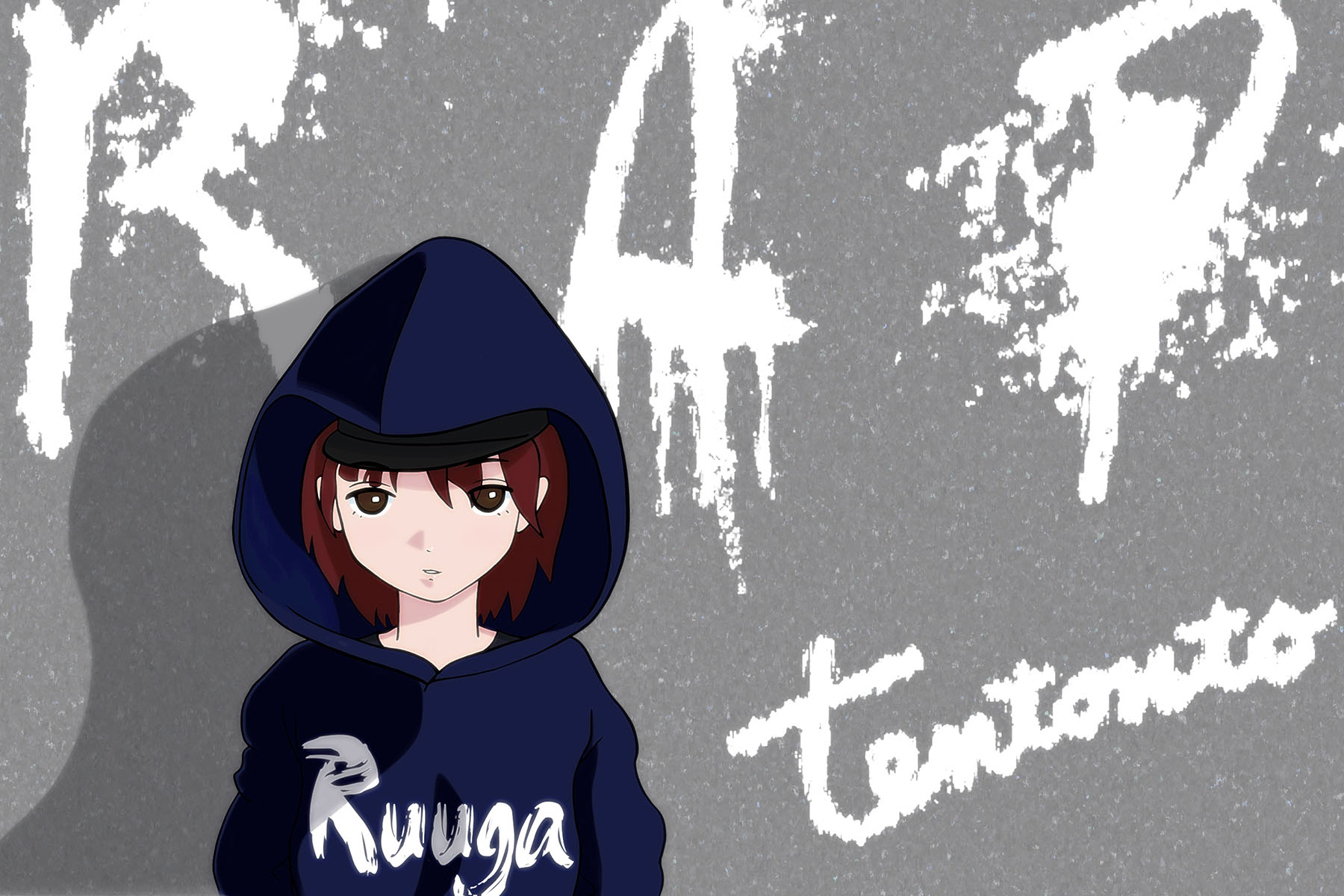 tentonto_ruuga_rapper
