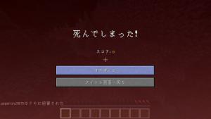 2015-05-22_20.27.28