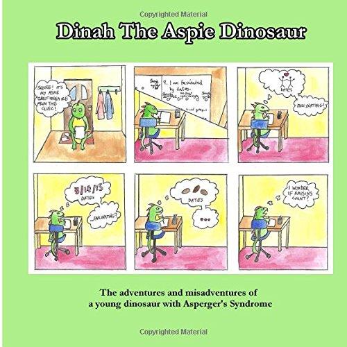 dinah_book