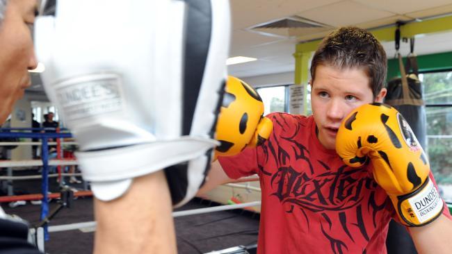 tentonto_boxing
