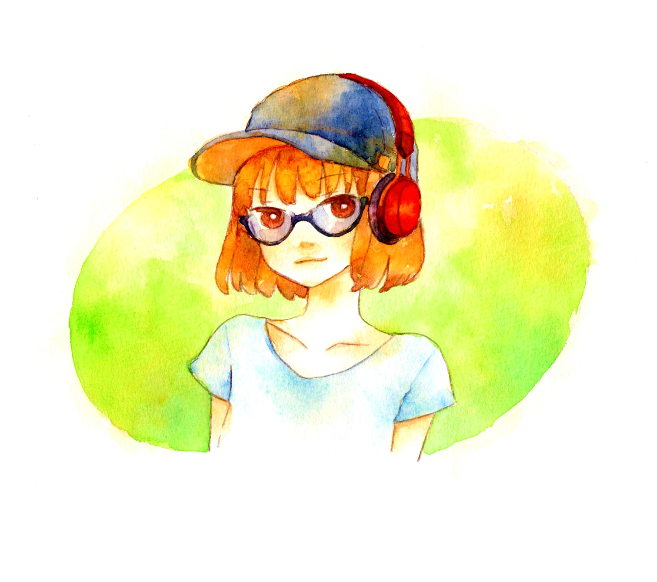 tentonto_shigusa4