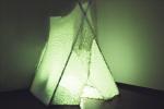 Tent for Tentonto