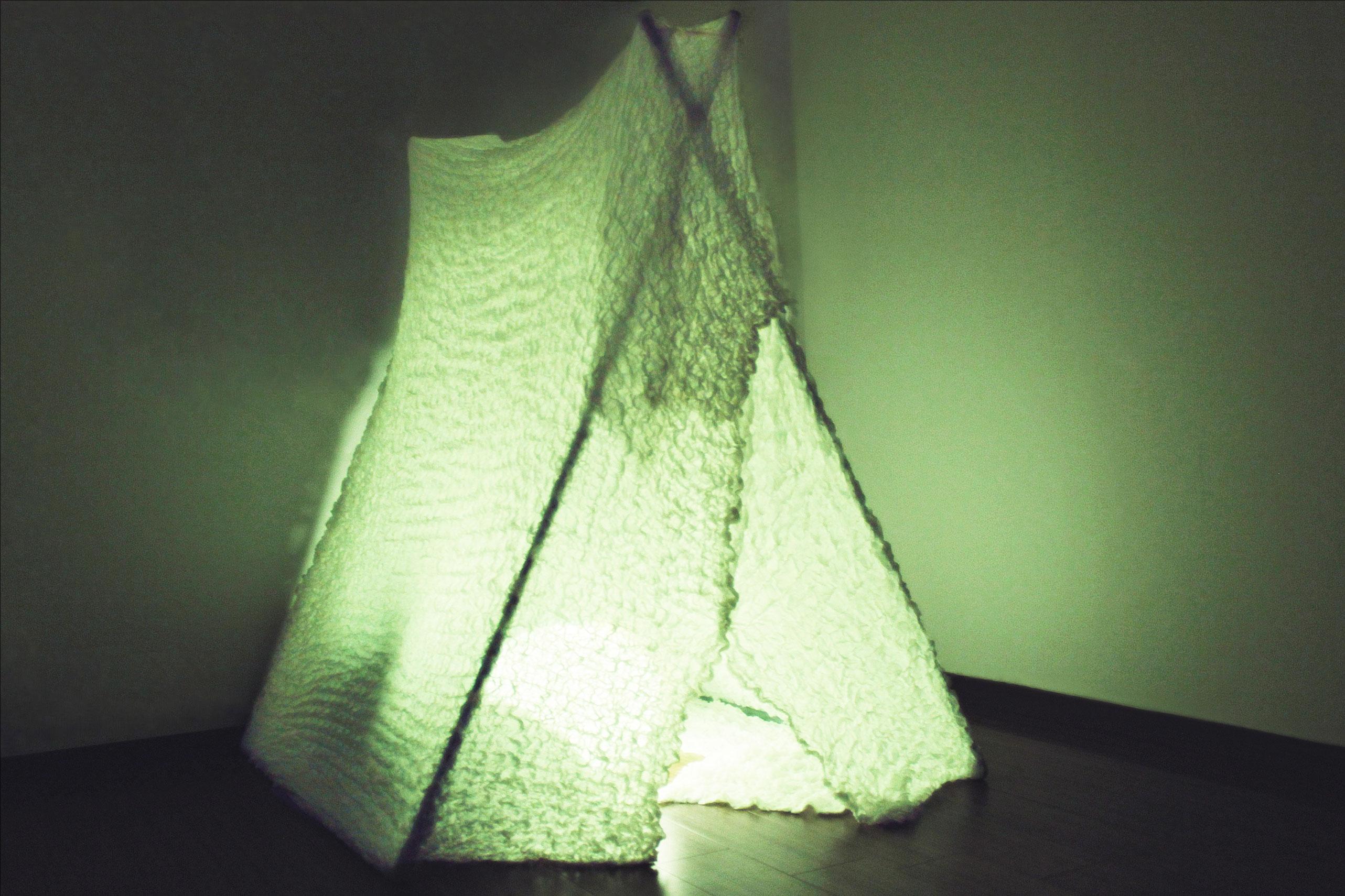 indoor_tent_tentonto3