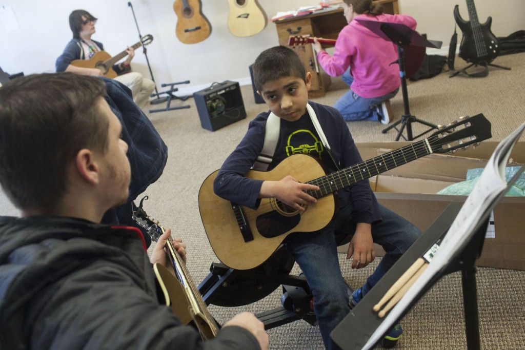 guitarist-mentors