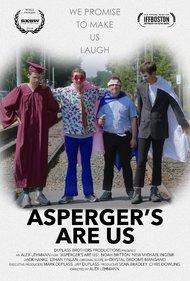 wellaspergers-articleInline