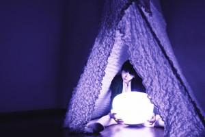 indoor_tent_tentonto9