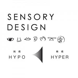 sensory400