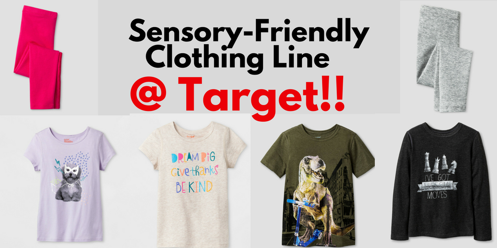 Sensory-Friendly-Clothing-tw